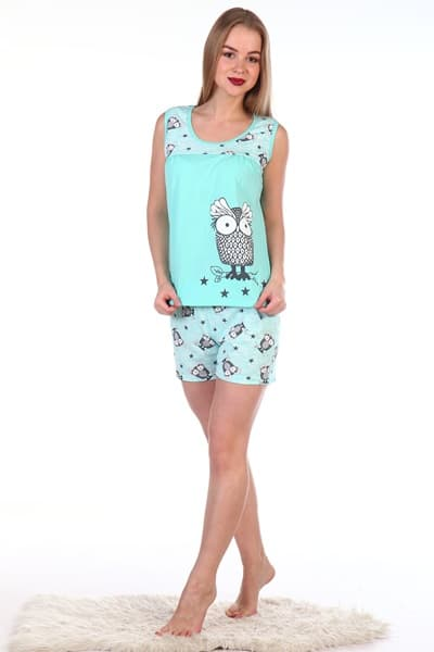 Пижамы в Набережных челнах